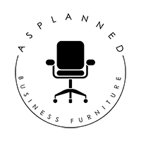 The AsPlanned Logo
