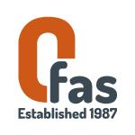 ofas-logo